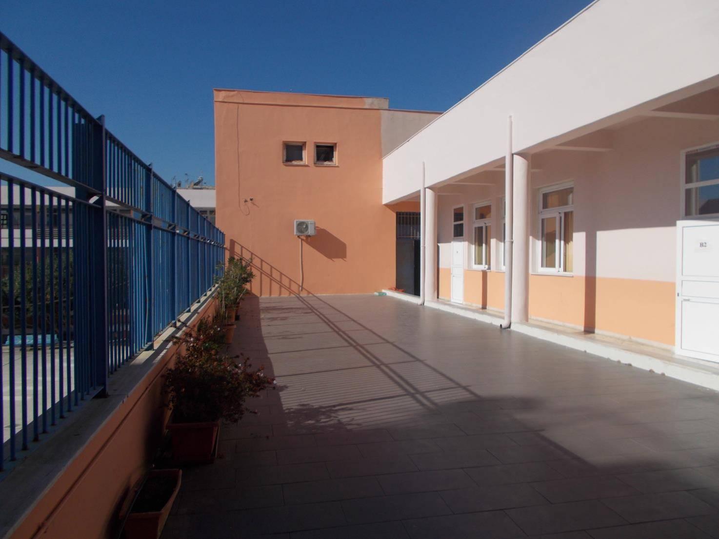 veranta1.jpg